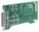 MezIO-C180-50 pro Nuvo-5000